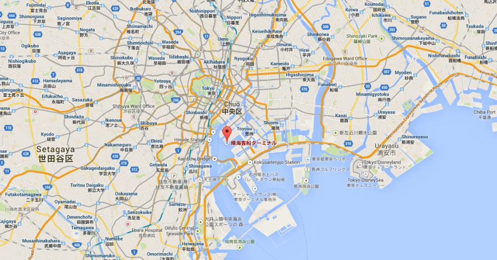 beer_map