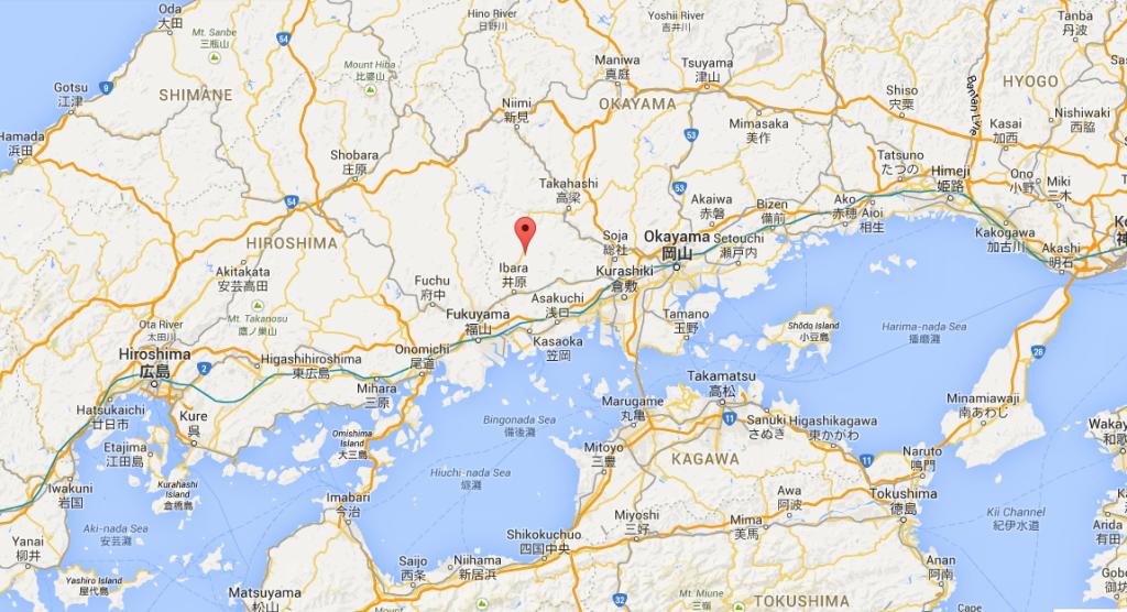 hoshioto_map