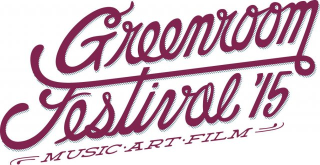 news_xlarge_greenroomfestival15_logo2