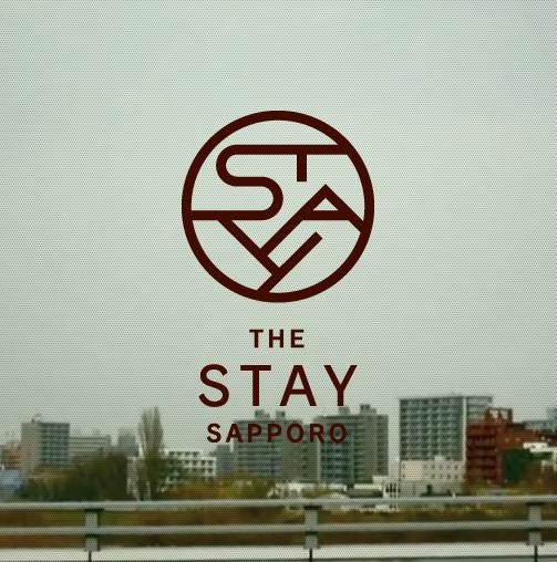 札幌最大キャパのゲストハウス「the stay sapporo」に泊まってみました。