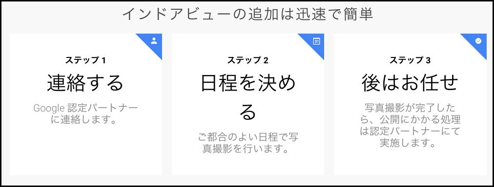 スクリーンショット 2015-05-20 23.52.32