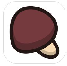 スクリーンショット 2015-06-06 4.17.35