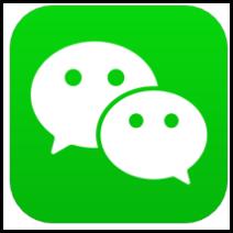スクリーンショット 2016-08-11 13.49.24