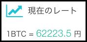 9.4.1