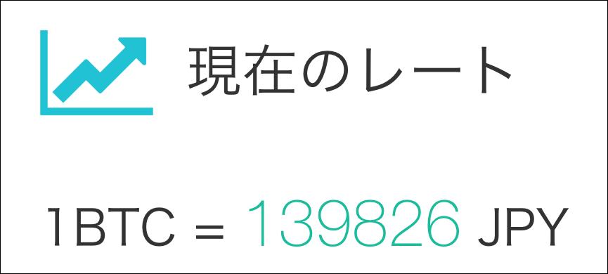 スクリーンショット 2017-03-09 1.56.43