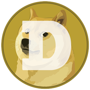 dogecoin_logo-300x300