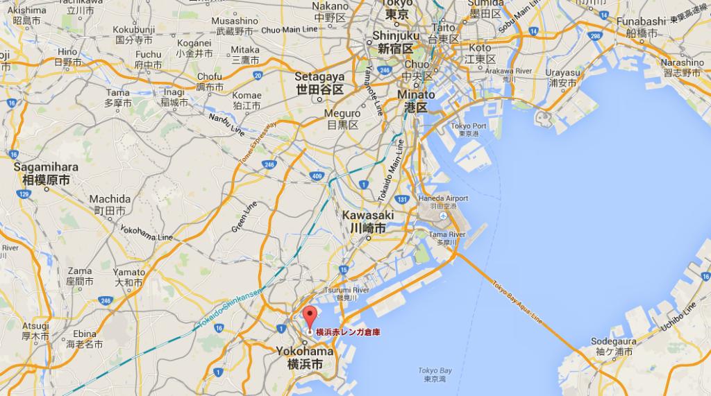 greenroom_map