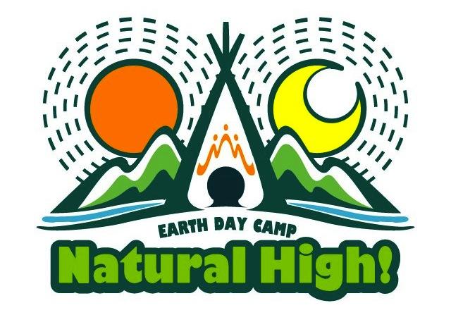 news_xlarge_naturalhigh_logo