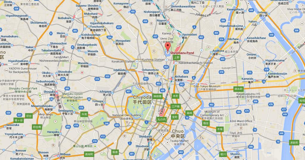 panda_map