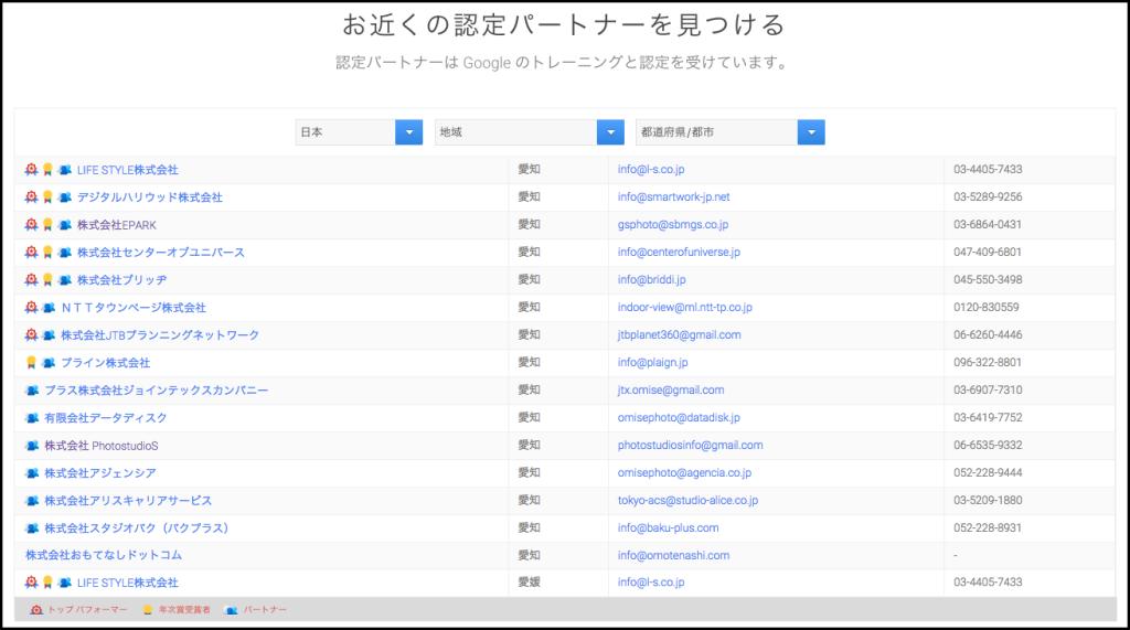 スクリーンショット 2015-05-20 23.52.48