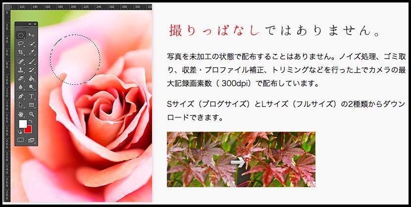 スクリーンショット 2015-06-04 1.17.21