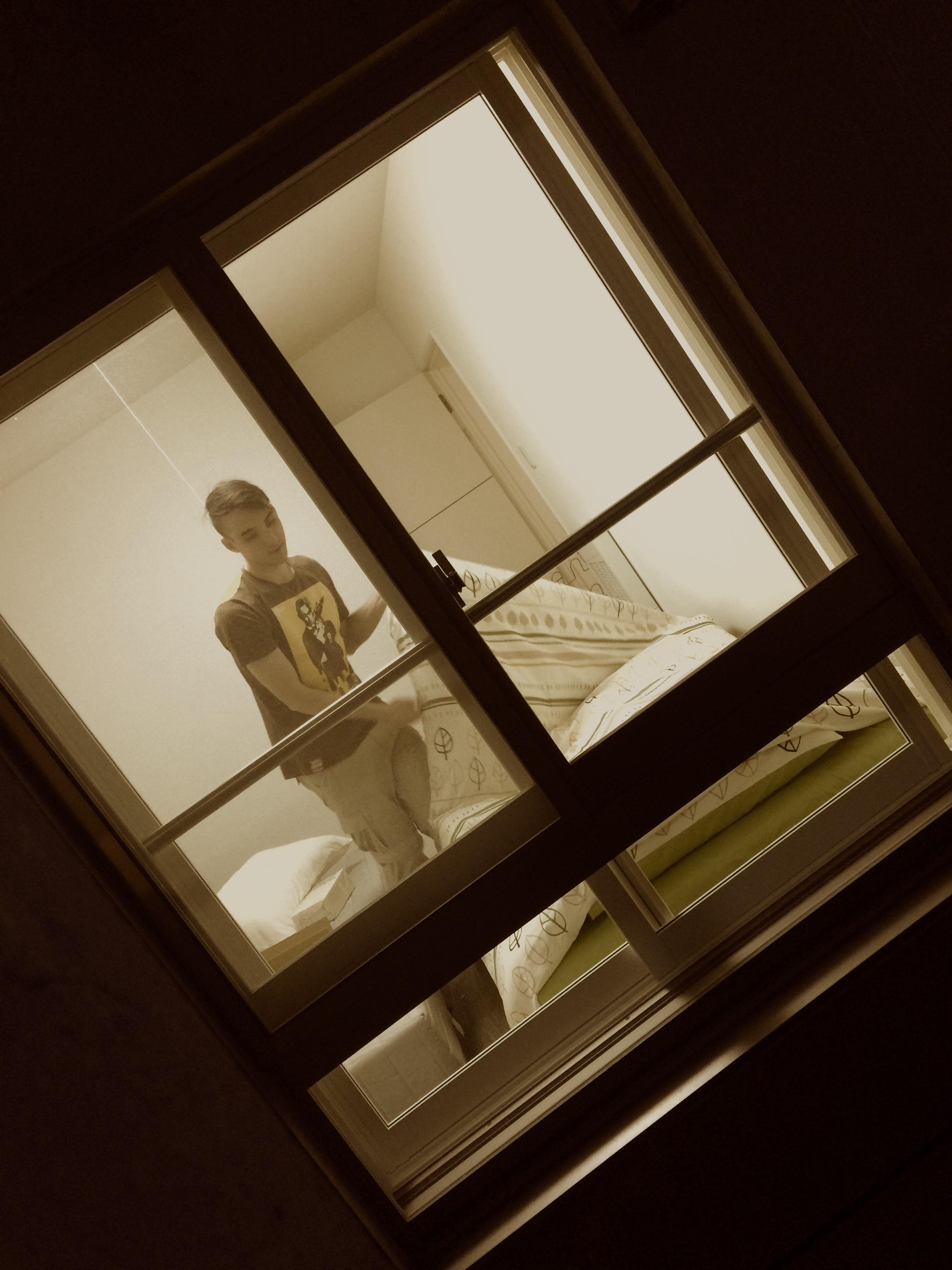 Airbnbの運営テクニック05「お部屋セッティング編」