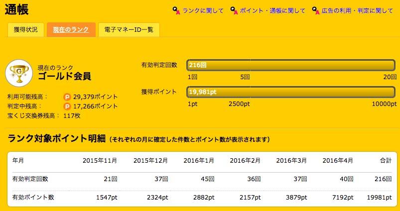 スクリーンショット 2016-04-28 2.58.09