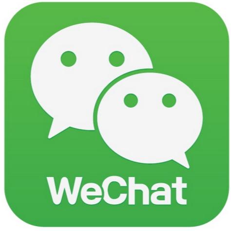 WeChatで北海道の素晴らしさを伝える活動を開始しました。