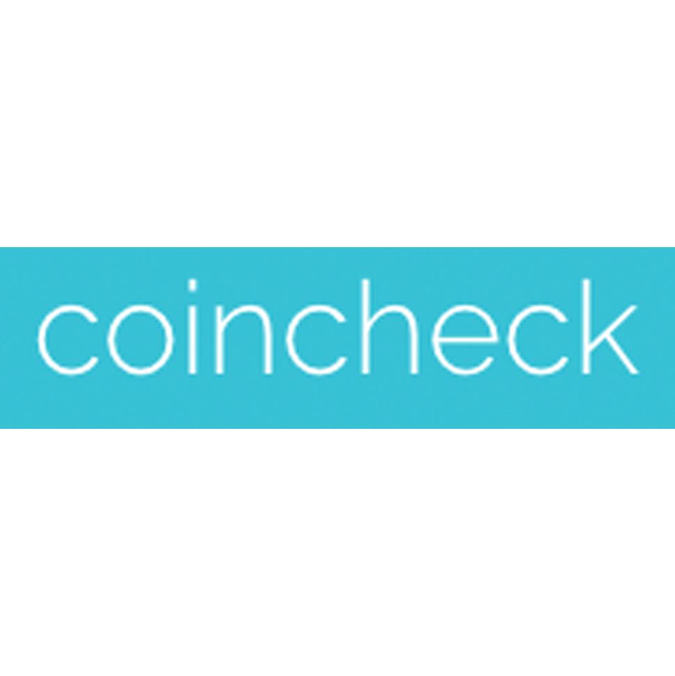 ビットコイン状況報告7月度版