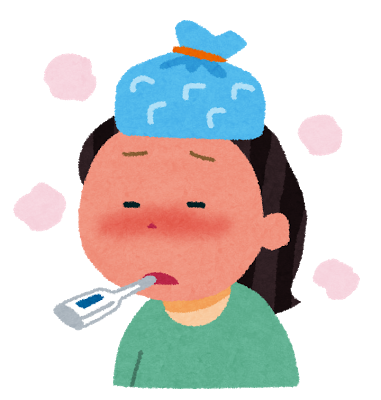 sick_netsu